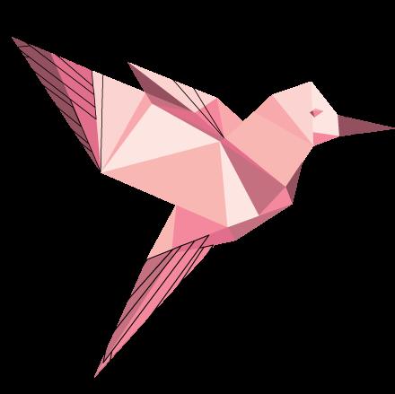 artbird